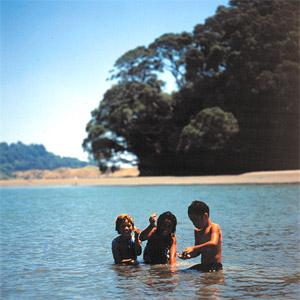 Recreational Water   Toi Te Ora Public Health